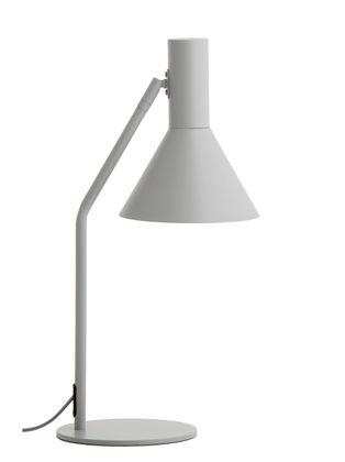 Frandsen Lyss Tafellamp