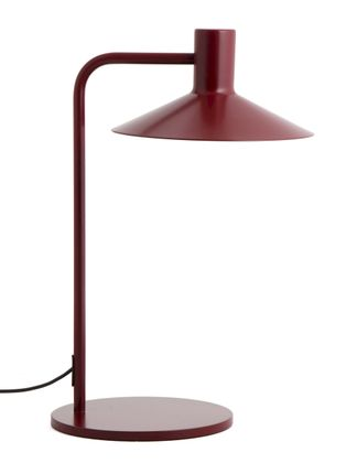 Frandsen Minneapolis Tafellamp