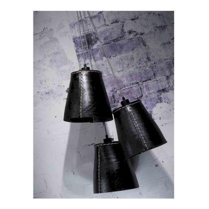Good&Mojo Amazon Hanglamp