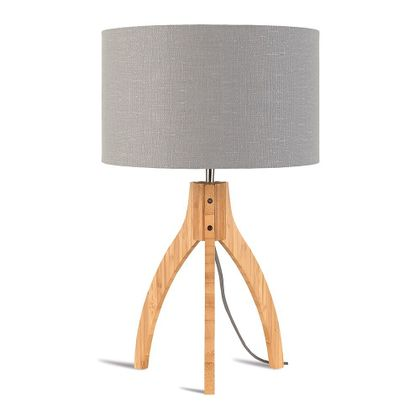 Good&Mojo Annapurna Tafellamp
