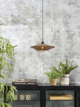 Good&Mojo Bali Hanglamp