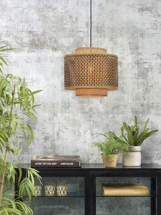 Good&Mojo Bhutan Hanglamp