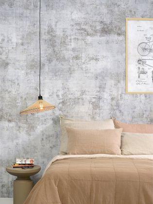 Good&Mojo Bromo Asymmetrical Hanglamp
