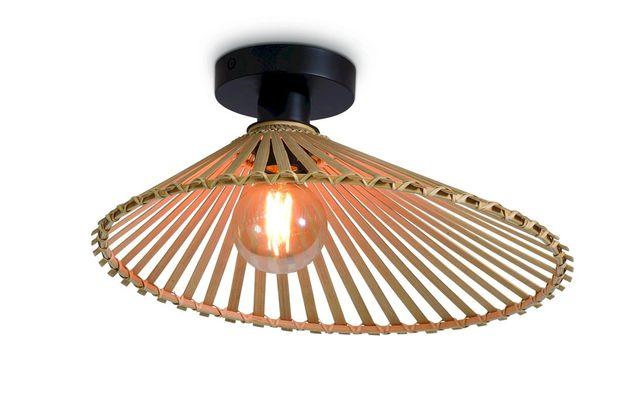 Good&Mojo Bromo Asymmetrical Plafondlamp