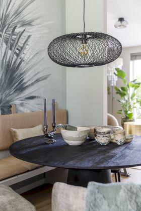 Good&Mojo Cango Hanglamp
