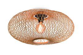 Good&Mojo Cango Plafondlamp