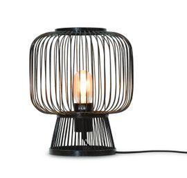Good&Mojo Cango Tafellamp
