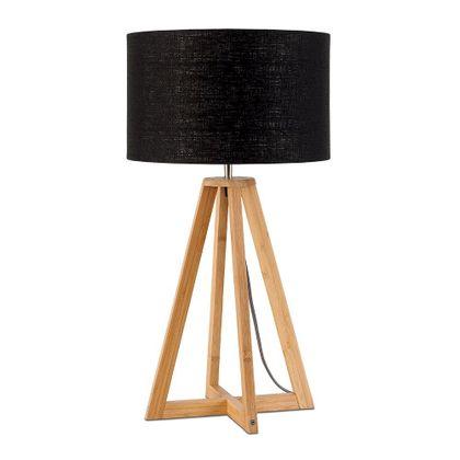 Good&Mojo Everest Tafellamp