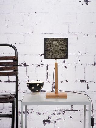 Good&Mojo Fuji Tafellamp
