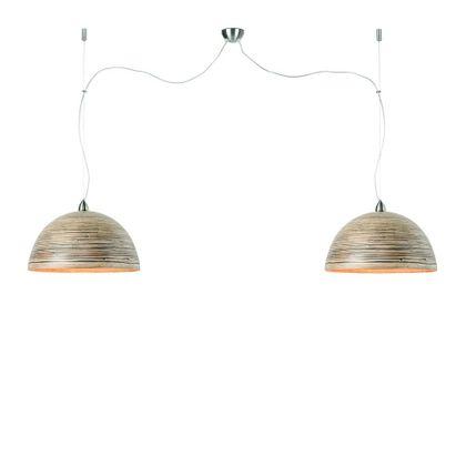Good&Mojo Halong Hanglamp