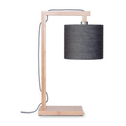 Good&Mojo Himalaya Tafellamp