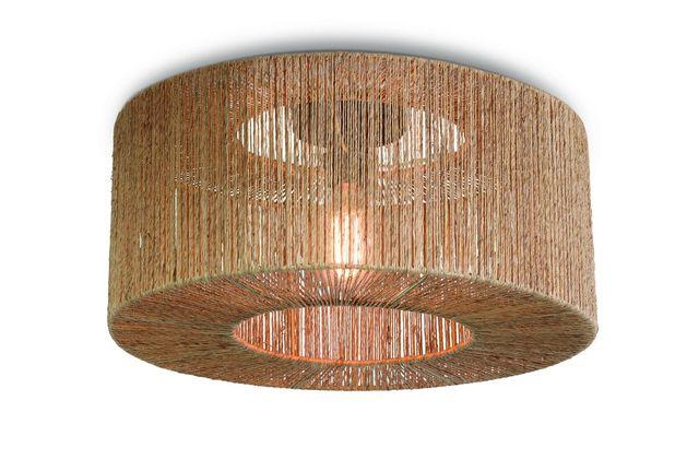 Good&Mojo Iguazu Plafondlamp