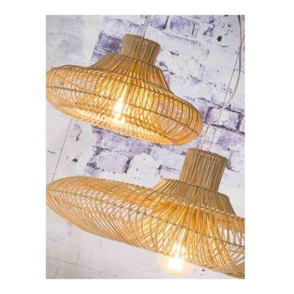 Good&Mojo Kalahari Hanglamp