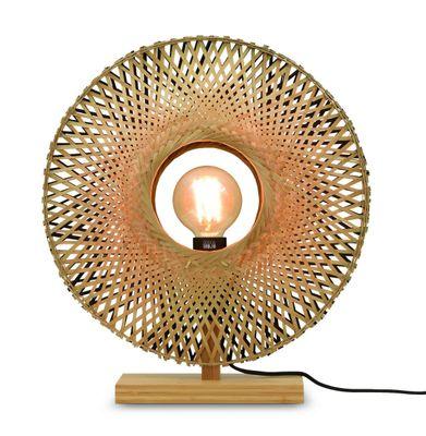 Kalimantan Tafellamp