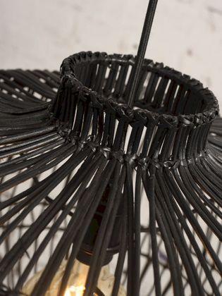 Good&Mojo Madagascar Hanglamp