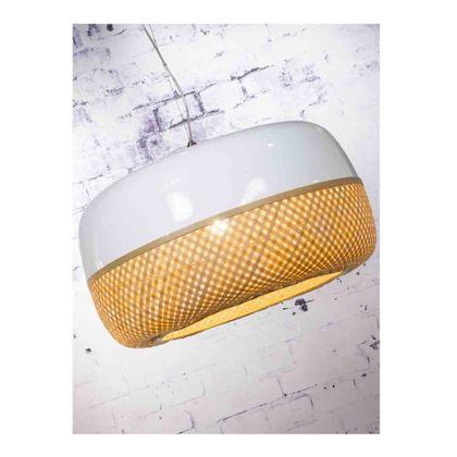 Good&Mojo Mekong Hanglamp