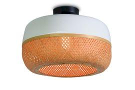 Good&Mojo Mekong Plafondlamp