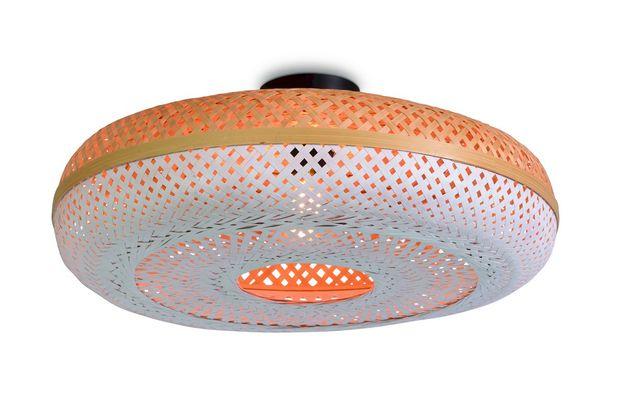 Good&Mojo Palawan Large Plafondlamp