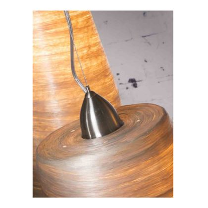 Good&Mojo Sahara Hanglamp