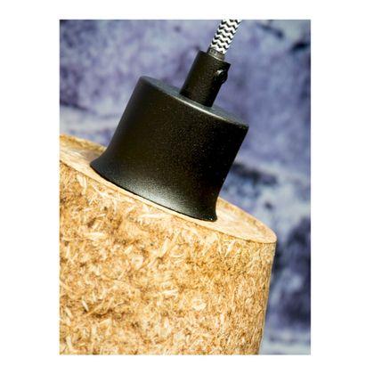 Good&Mojo Sequoia Hanglamp