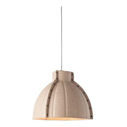 Good&Mojo Yellowstone Hanglamp