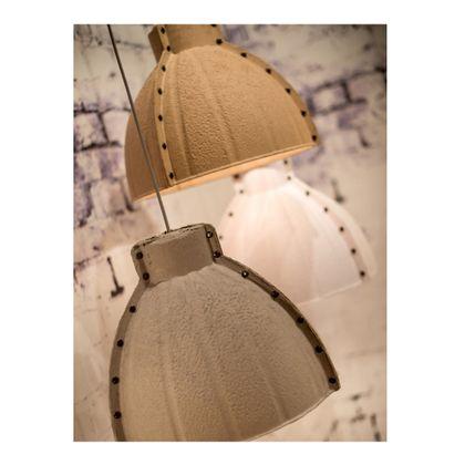 Good&Mojo Yosemite Hanglamp