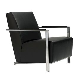 Harvink Alowa Fauteuil