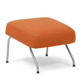 Harvink Clip Hocker
