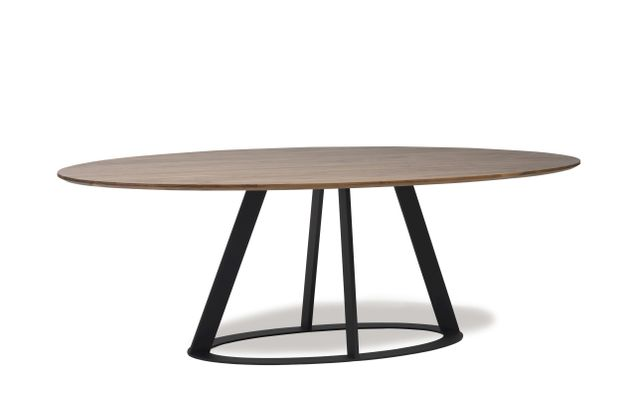 Harvink Fier Eettafel