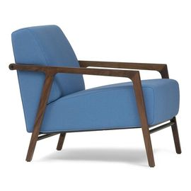 Harvink Splinter Fauteuil