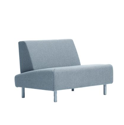 Havee Pacific Fauteuil