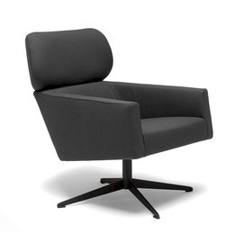 Havee Pebble Fauteuil