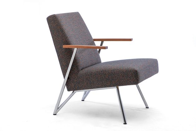 Havee Shell Fauteuil