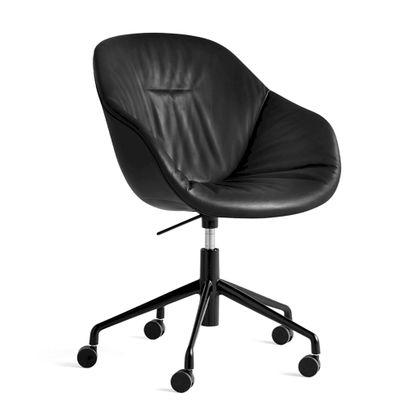 HAY AAC153 Soft Bureaustoel