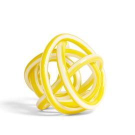 HAY Knot Decoratie