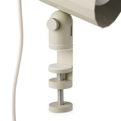 HAY Noc Tafellamp