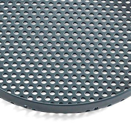 HAY Perforated Dienblad