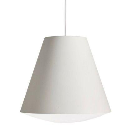 HAY Sinker Large Hanglamp