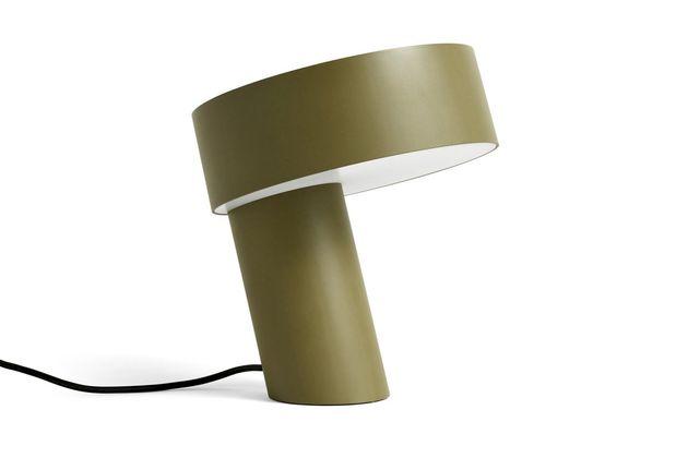 HAY Slant Tafellamp
