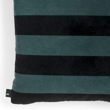 HAY Soft Stripe Sierkussen