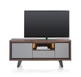 Henders en Hazel Box Tv-meubel