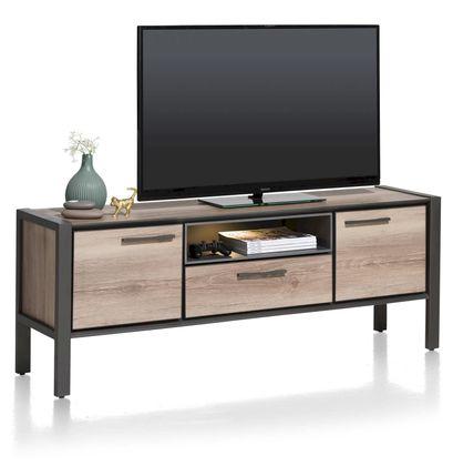 Henders en Hazel Copenhagen Tv-meubel