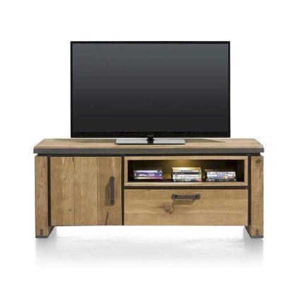 Henders en Hazel Farmland Tv-meubel