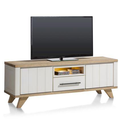 Henders en Hazel Jardin Tv-meubel