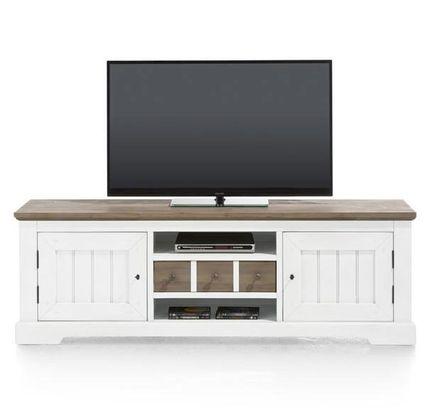 Henders en Hazel Le Port Tv-meubel