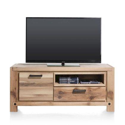 Henders en Hazel Maitre Tv-meubel