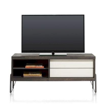 Henders en Hazel Montpellier Tv-meubel