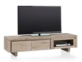 Henders en Hazel More Tv-meubel