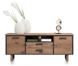 Henders en Hazel Oxford Dressoir