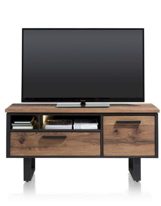 Henders en Hazel Oxford Tv-meubel